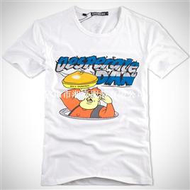 T恤AG-02