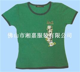 T恤AG-05