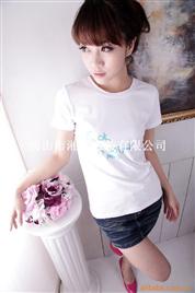 T恤AG-09