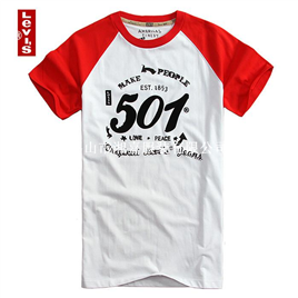 T恤AG-16