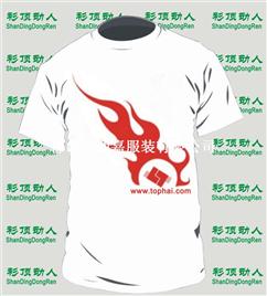 T恤AG-19