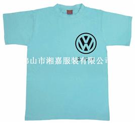 T恤AG-20