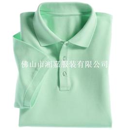 T恤AG-28