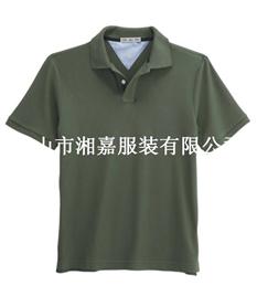 T恤AG-33