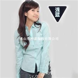 衬衫AC-01