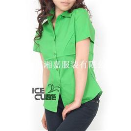 衬衫AC-02