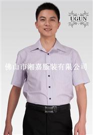 衬衫AC-12