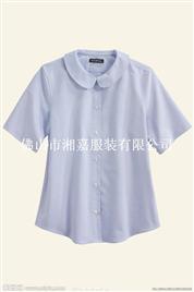 衬衫AC-13