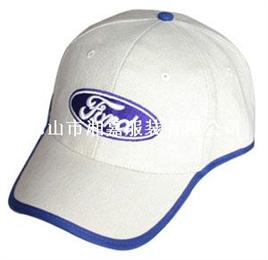 广告帽A-1