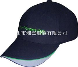 广告帽A-2
