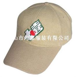 广告帽A-3