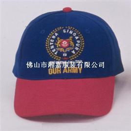 广告帽A-4