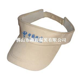 广告帽A-5
