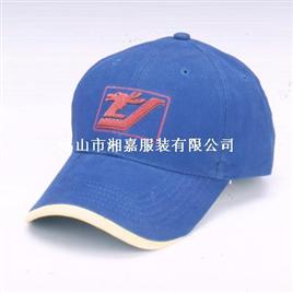 广告帽A-6