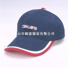广告帽A-8