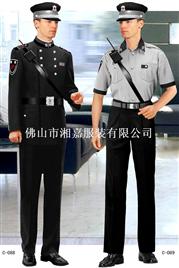 保安服02