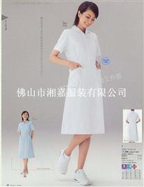 护士服04