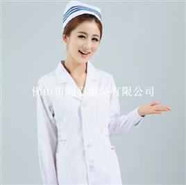 护士服05