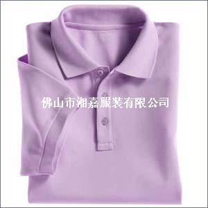 T恤AG-34