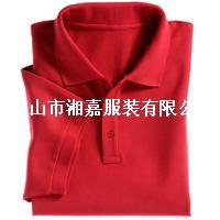 T恤AG-35