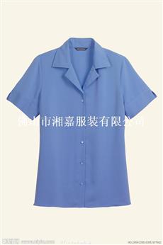 衬衫AC-14