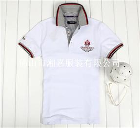 T恤AG-30