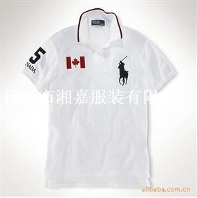 T恤AG-31