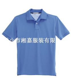 T恤AG-32