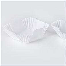 烘焙纸杯 防油纸托 蛋糕纸托杯 蛋糕面包纸托