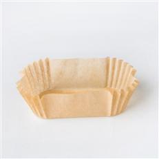 烘焙纸杯椭圆纸杯欧式面包纸托