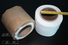 小卷打包带,微型机用打包带