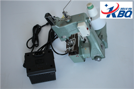 GK9-3缝千亿官网国际游戏36V安全电压