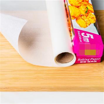 不粘硅油纸 烘焙纸 烤肉纸 烧烤纸 烤箱纸 可定制尺寸和张数