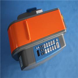 自动湿水纸机 KBQ-S900全自动湿水牛皮纸封箱机