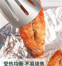 烘焙工具烤肉锡纸加厚烧烤锡纸烧烤锡箔纸烤箱锡纸铝箔纸家用