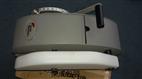 美国333原装湿水胶纸封箱机