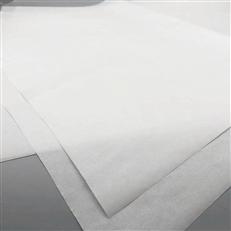 白色无硫纸带 白色纸带 白牛皮纸价格 牛皮纸生产厂家