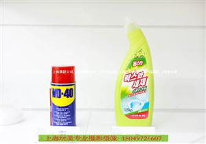 上海网上产品拍照上海产品拍照价钱商品拍照供应商上海玩美专业摄影摄像公司