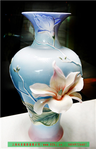 上海瓷器摄影公司,上海产品摄影,古董摄影百姓彩票,服装摄影