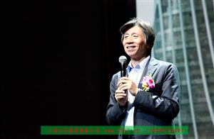 上海摄影上海玩美专业艺术界高端摄影公司