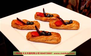 上海产品摄影公司