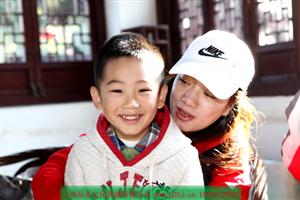 上海儿童摄影公司儿童生日聚会表演节目小孩满月100天专业摄影公司