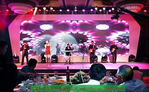 上海玩美摄影摄像公司高清视频拍摄年会活动视频全程记录商务摄像公司