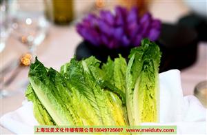 上海食品摄影拍照片
