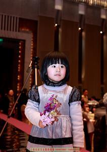 上海玩美摄影摄像公司儿童摄影公司儿童生日聚会艺术照摄影摄像