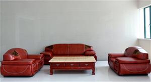 上海产品摄影公司沙发床上用品茶具保险柜商业产品专业拍照片公司