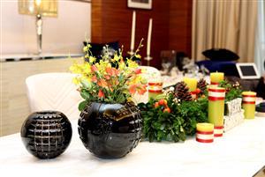 上海专业产品摄影专业商品摄影电视广告商业摄影服装模特走秀摄影公司