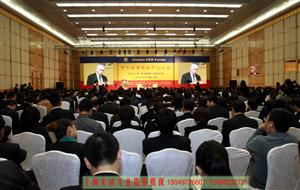 上海高清摄影摄像公司佳能5d mark iii拍照片索尼全高清摄像机拍摄录像