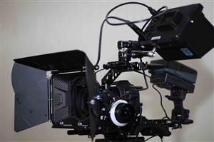 上海专业摄影摄像公司专业摄影专业摄像专业摄影摄像公司玩美更技术化