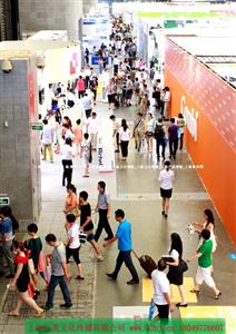 上海展会摄影国际成人保健摄像拍摄生殖健康展览会摄影摄像公司